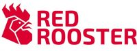 logo Red Rooster CMYK